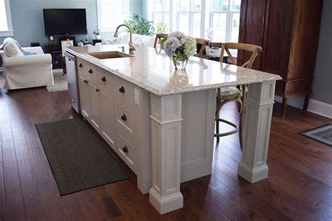 bruce county custom cabinets light taupe kitchen with a bruce county custom cabinets light taupe kitchen with a