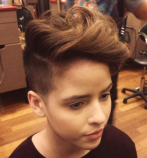 haircuts for girls with short hair 40 stylish hairstyles and haircuts for teenage girls