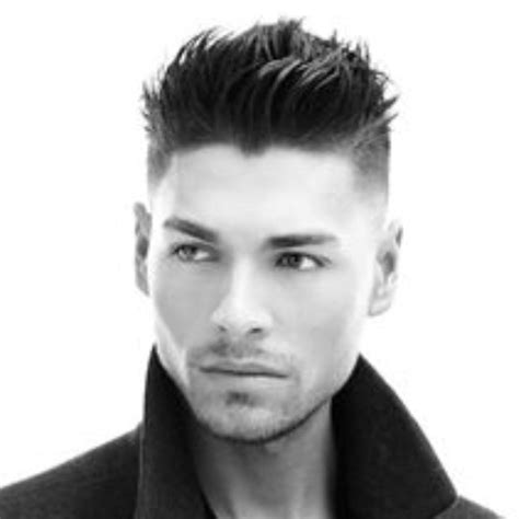 mens 59 s style hair coming back 155 best images about clean cuts on pinterest men s