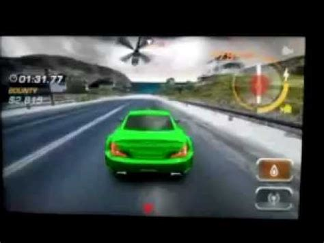 nfs pursuit apk nfs pursuit apk android free