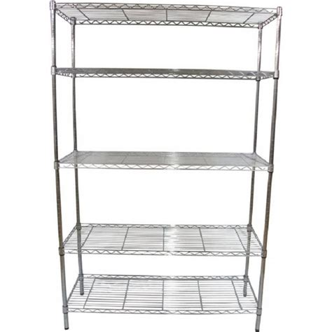 Lowes Metal Storage Racks by Lowes Garage Shelving Units Decor Ideasdecor Ideas