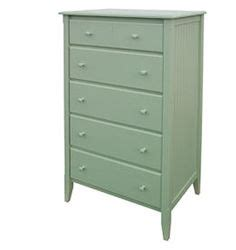 Commode Colorée by Painted Furniture Relooking Meuble Meubles