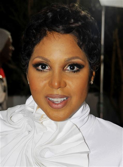 how to do toni braxton curly hair black hairstyles the freeze hairstyle gallery