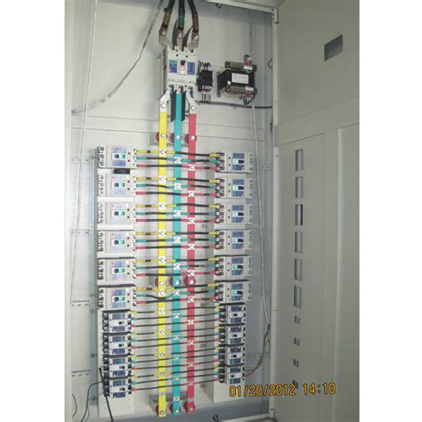 electrical cabinet hs code china power distribution cabinet electric closet for