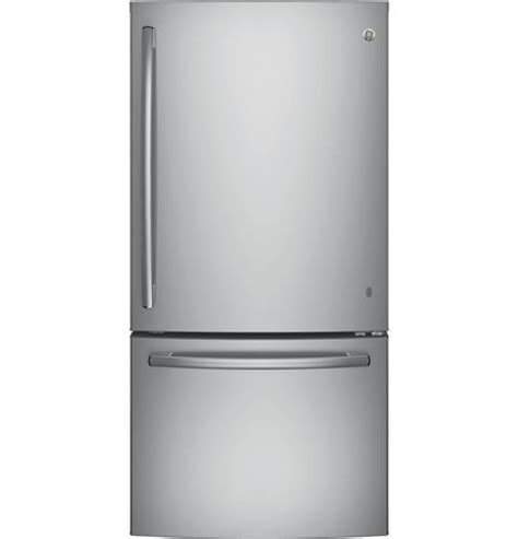General Electric Apartment Size Refrigerator Refrigerator Glamorous General Electric Refrigerator Ge