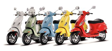 design vespa vespa pop design