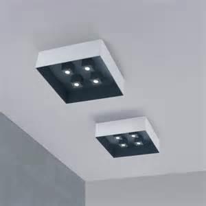 Square Ceiling Light Square Ceiling Light Images