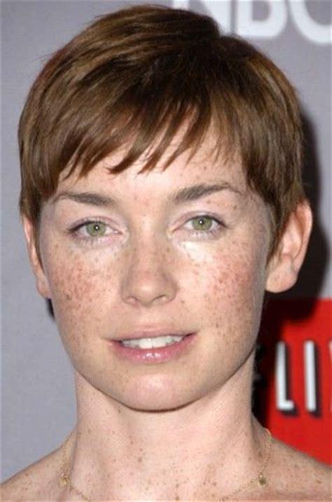 haircut photos freckles julianne nicholson boardwalk empire wiki