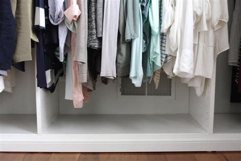 How Much Closet Space Do I Need by 96 How Much Wardrobe Space Do I Need Best 25 Closet