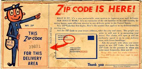 us area code from israel the muqata israel moving to 7 digit zip codes