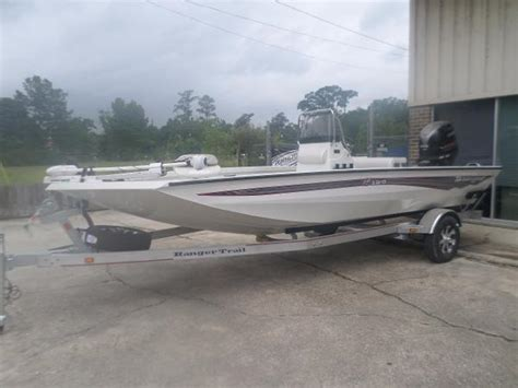 ranger center console boat ranger center console boats for sale page 2 of 6 boats