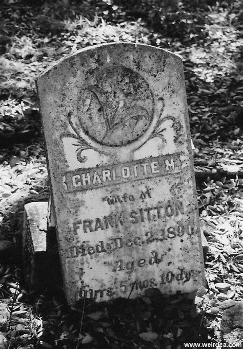 680 best images about Haunted Graveyards on Pinterest