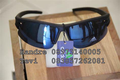 Harga Kacamata Merk Sky kacamata adidas strong sunlight harga murah