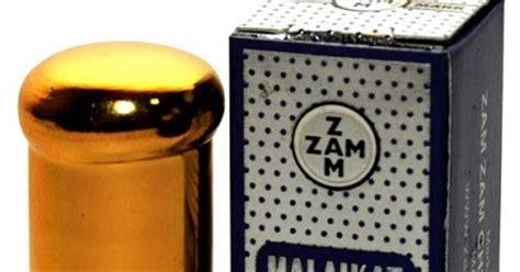 Parfum Regazza Yang Paling Wangi parfum malaikat subuh minyak wangi yang sangat berkhasiat