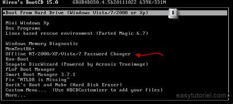 comment donner l apparence de microsoft edge 224 mozilla comment desactiver compte administrateur windows vista