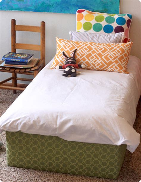 diy kids bed 10 cool diy kids beds kidsomania