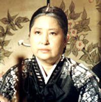 korean veteran actress passed away veteran actress do passes away