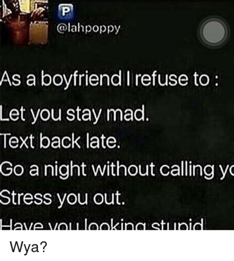 Stay Mad Meme - relationships meme be with someone who won t stay mad at