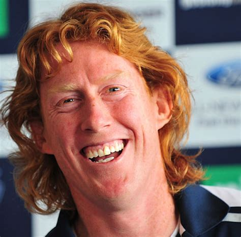 toddler haircuts geelong discussion worst haircuts in the history of afl afl