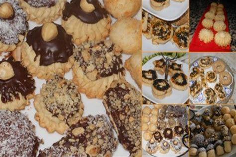 pastane usul rekotlu tuzlu kurabiye tarifi resimli anlatm pastane usul 252 pasta tarifleri