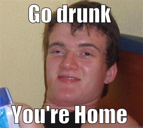 Drunk Guy Meme - 10 guy memes quickmeme