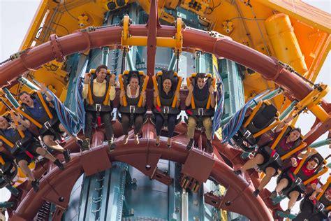 Attractive Discount Tickets To Busch Gardens #4: Busch_gardens2.jpg