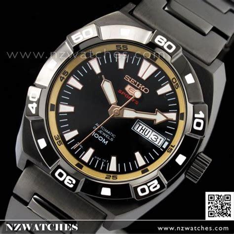 Jam Tangan Golden Moon buy seiko 5 automatic gold black mens sports
