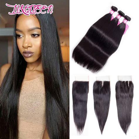 tutorial curly rambut dengan catok lurus 578 best hair weft closure bang images on pinterest