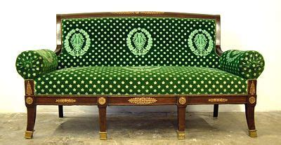 settee or sofa difference settee sofa couch difference savae org