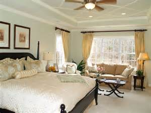 What Is A Master Bedroom 46 Master Bedrooms With A Sitting Area