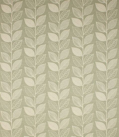 modern curtain fabric uk 119 best images about botanical beauty on pinterest