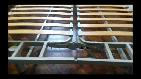 divano beddinge sistemare pendenza divano letto ikea beddinge l 214 v 197 s