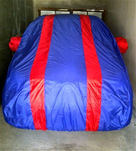 jual cover mobil semi anti air murah kombinasi warna