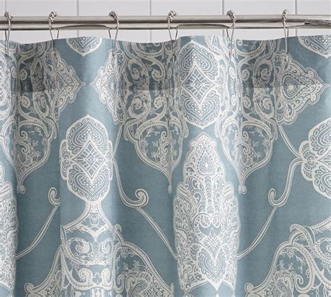 pottery barn shower curtain rings pottery barn shower curtain rings curtain menzilperde net