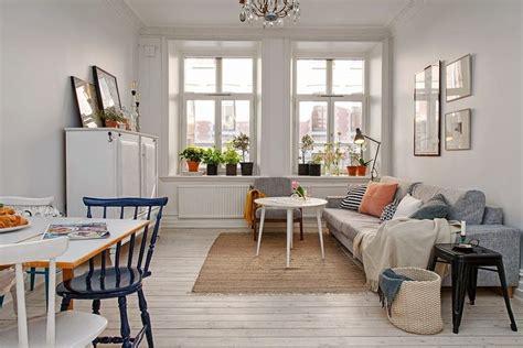 ytong wohnzimmer 15 besten ytong porenbeton m 246 bel regale bilder auf