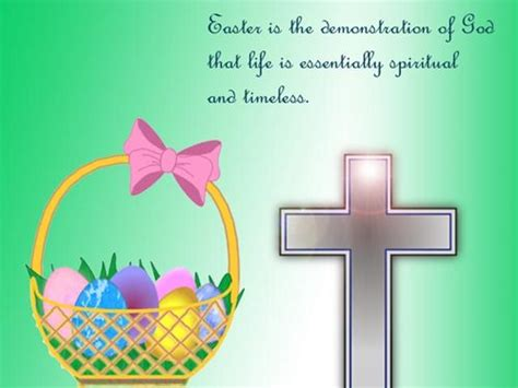 happy easter printable greeting cards happy easter 2016 chocolate gift basket greeting cards