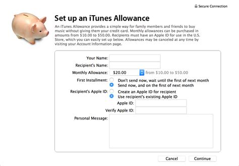 How To Put Money On Itunes With A Gift Card - how to put money from credit card on itunes account stock market closing prices