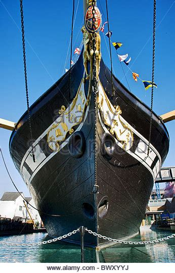 prow of a boat ship prow stock photos ship prow stock images alamy