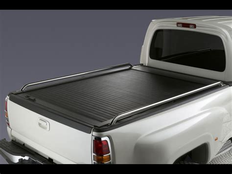 truck bed cap tonneau covers truck bed covers truck tonneau covers