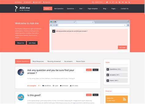 help looking for wordpress theme freshdesignweb page 9 of 29 fresh design website templates