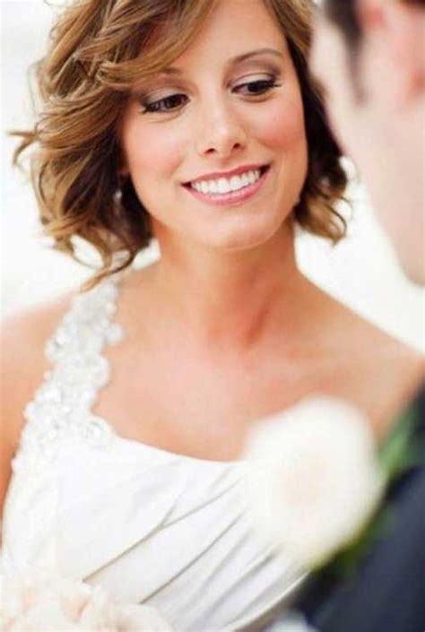hairstyle wedding bridal inspirations 30 wedding hair styles for short hair hairstyles