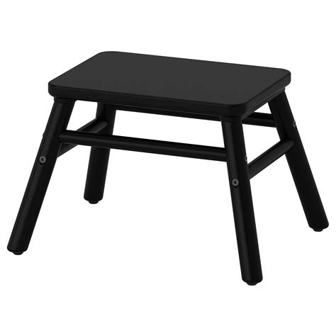 ikea bathroom bench bathroom stools bathroom benches ikea