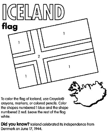 flag coloring pages with key 63 best images about olympics on pinterest coloring