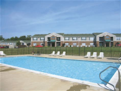 Affordable Apartments In Jeffersonville Indiana Armstrong Farm Jeffersonville In Apartment Finder