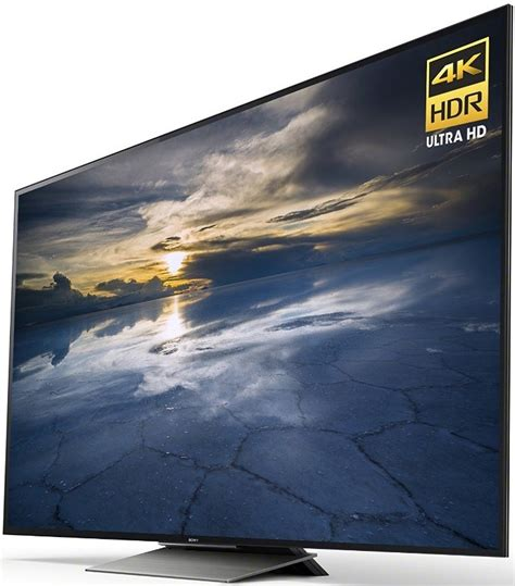 best ultra hd 4k tv a review of the samsung u32d970q 32 quot 970 series uhd