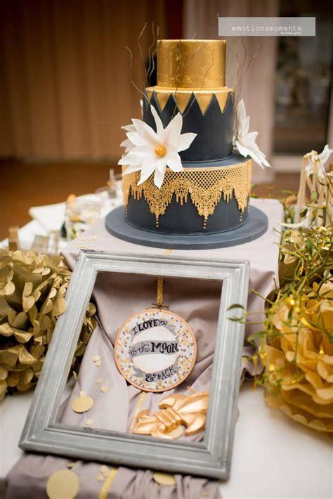 Ideen Deko Hochzeit by Dekoration My Bridal Shower