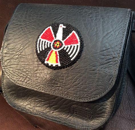 beadwork purse beaded purses beaded eagle purse buffalo billfold company