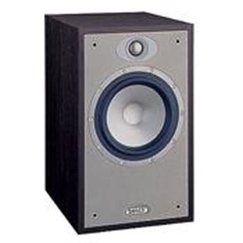 tannoy sensys 1 bookshelf speakers reviews audioreview