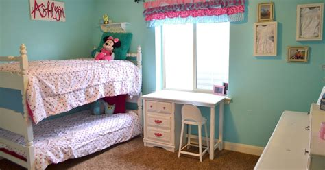 hot pink and turquoise bedroom hot pink and turquoise girls bedroom a vision to
