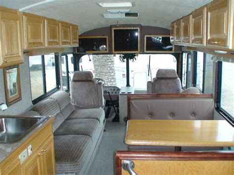 old school bus conversions interior bus conversions bus nuts bus photos bus conversions miscellaneous